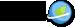 Desarrollo y alojamiento web por Vive Nicaragua